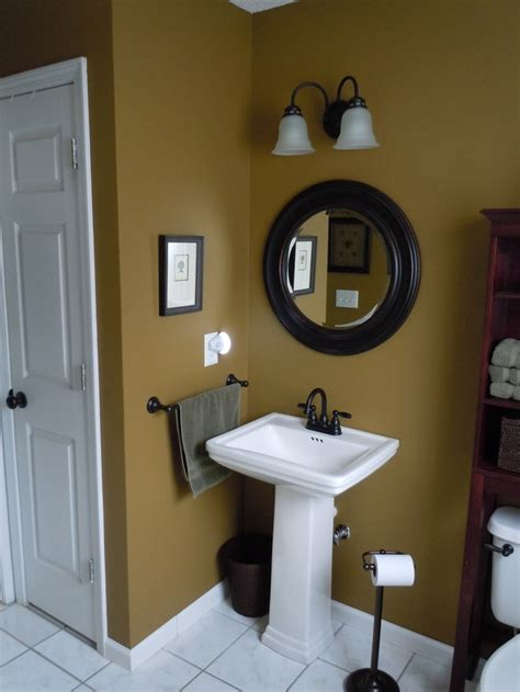 bathroom fixtures at lowes 1000 images about bathroom accessories on pinterest