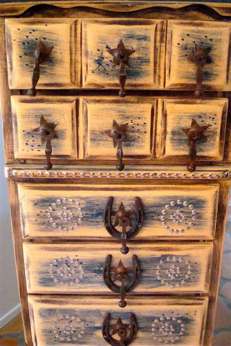 Cowboy Dresser by Cowboy Dresser Friend S Amazing