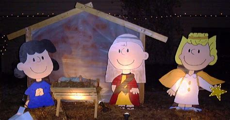 peanuts pageant 2002