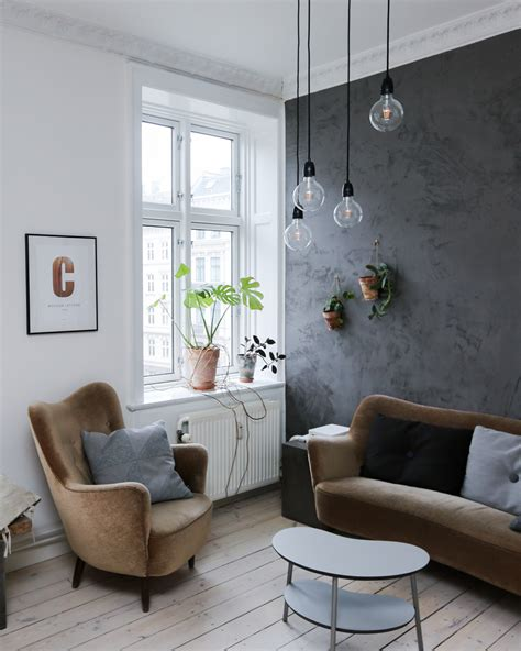 how an interior designer can help you apartment number 4