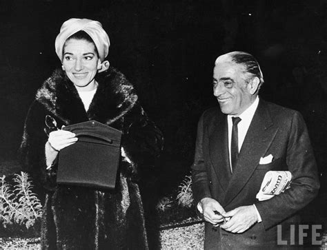 biography aristotle onassis 104 best images about greek tycoon on pinterest press