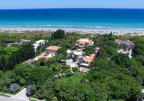 jupiter island listings divide jupiter island estate into 3 parcels