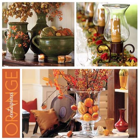 fall table decorating ideas fall table decor fall decorations pinterest