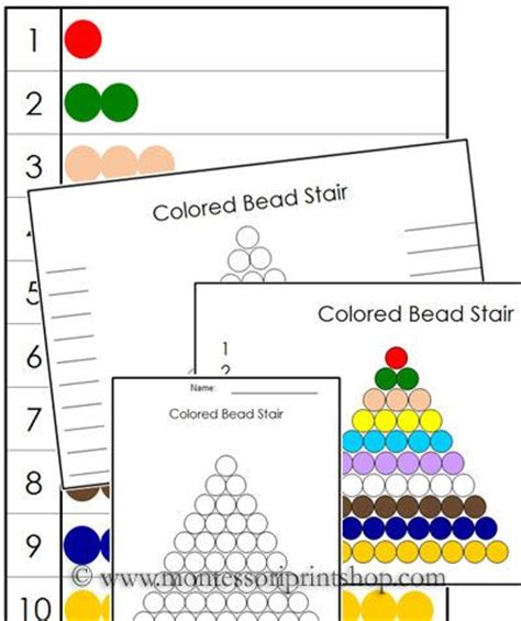 montessori nature free montessori math worksheets printable montessori math worksheets abacus10 math