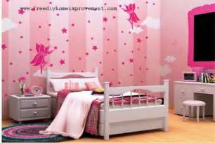 interior wall paint and color scheme ideas diy home