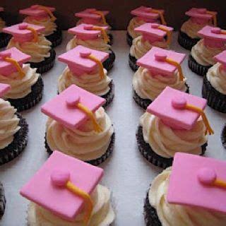 best 25+ pink graduation party ideas on pinterest | baby
