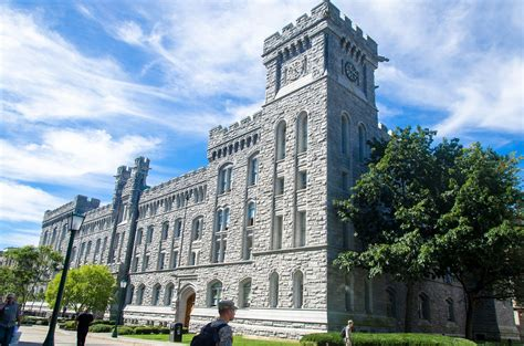 Uw Point Mba by West Point Admissions Sat Scores Acceptance Rate