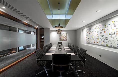 boardroom design the boardroom meeting room pinterest business design
