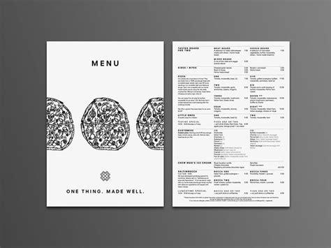 visual communication design workshop 17 best ideas about pizza menu design on pinterest pizza