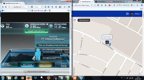 Wifi Corner review area wifi corner malang telkom klojen wifi corner malang