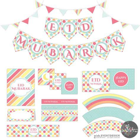 printable eid tags 50 off eid mubarak party printables pdf door