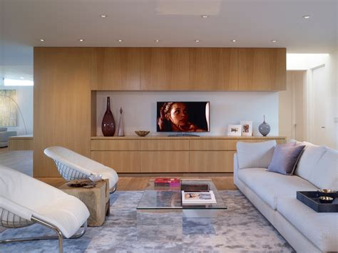 contemporary built in cabinets living room 30 modern and contemporary living room design