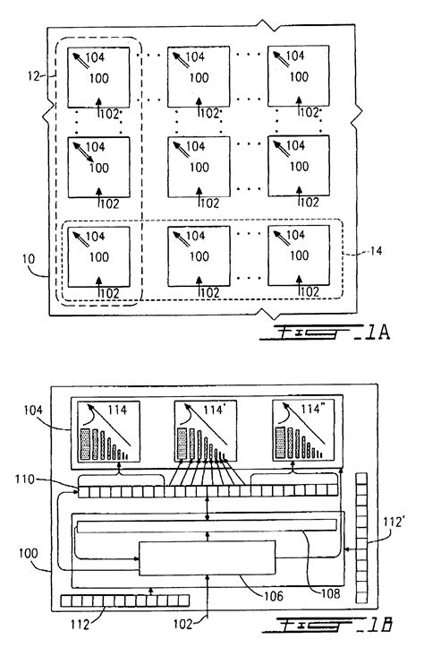 manufacture of integrated circuit integrated circuit yield 28 images patent us6957402 yield maximization in the manufacture of