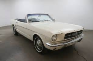 1965 mustang for sale los angeles 1965 mustang for sale in los angeles autos weblog autos post