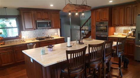Nu Kitchens Lafayette Indiana nu kitchens 76 photos 14 reviews cabinet