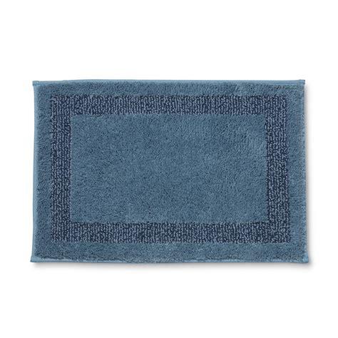 cannon bath rugs cannon luxury bath rug