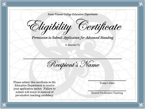 Northeastrn Mba Transcript by Certification Letter Student Best Free Home Design