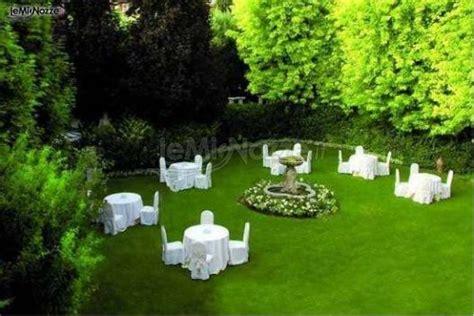 allestimento matrimonio in giardino allestimento matrimonio in giardino ristorante