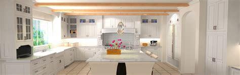 kitchen design trends kitchen design trends for 2016