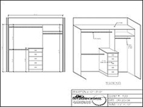 Master Closet Dimensions by Columbus Ga Residence Master Bedroom Custom Closet Design