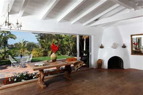 may ranch cliff may ranch home in la jolla listed for 6 7 million