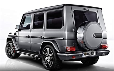 2014 mercedes g63 amg car pictures