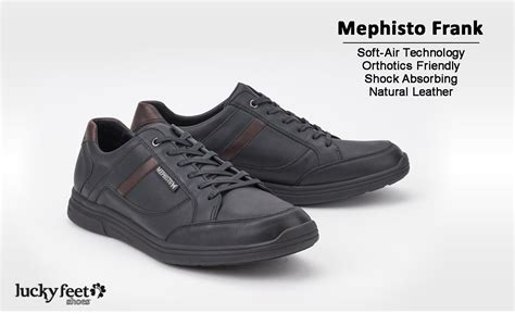 best in s casual shoes mephisto s shoe