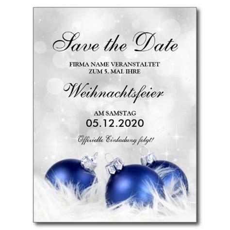 Kostenlose Vorlage Save The Date 9 Best Images About Weihnachtsfeier Einladungen Vorlagen On Paper Save The Date
