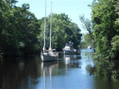 mike and yonetta's great loop adventure: the dismal swamp