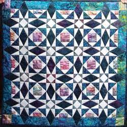 At Sea Quilt Patterns by 875 Best At Sea Favorite Pattern Images On