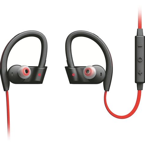 Sport Headset Bluetooth Jabra Pace Bluetooth Earphone Headse T1310 3 jabra sport pace wireless earbuds black 100 97700001 02