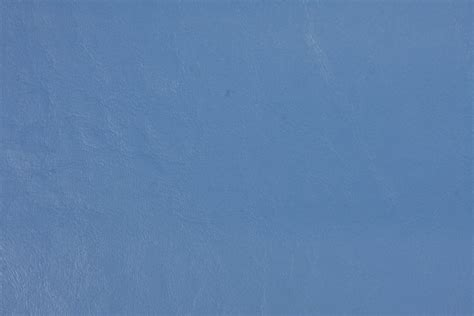 marine grade fabric upholstery marine grade vinyl outdoor upholstery fabric in classic blue