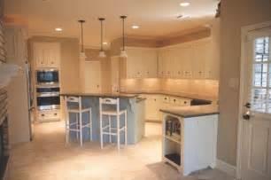 best neutral paint colors for kitchen rugh design favorite neutral paint colors