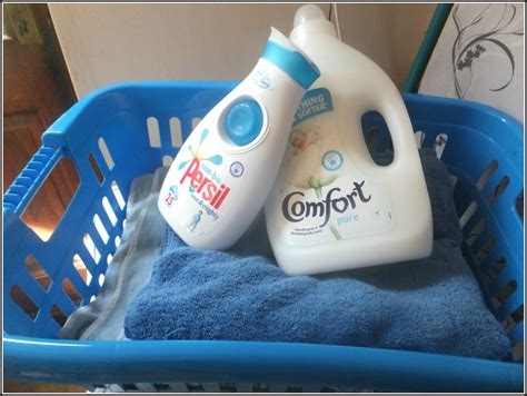 persil comfort persil and comfort caring for baby s sensitive skin