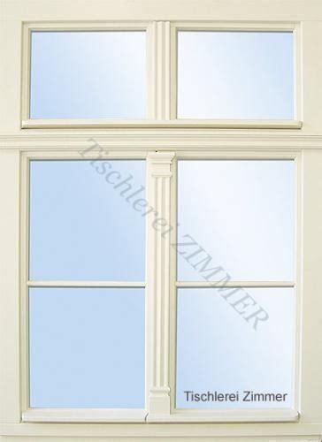 mieter für wohnung gesucht exclusive holzfenster denkmalschutzfenster moderne