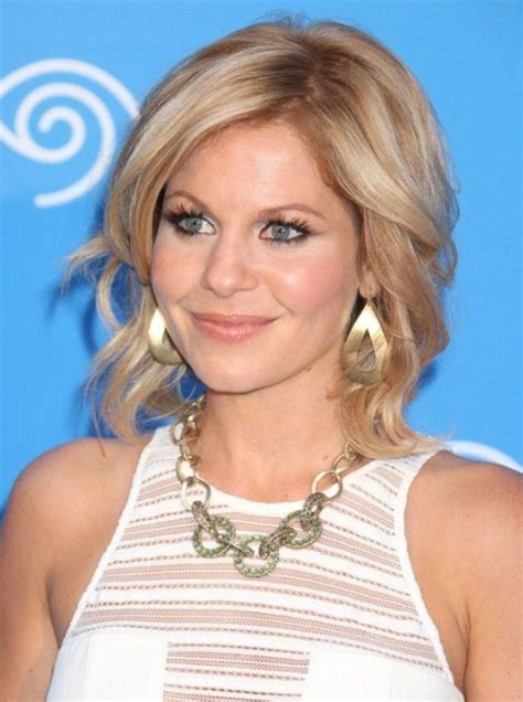 images of four equal layers haircut 16 best hair styles images on pinterest hair cut make