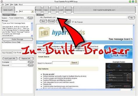 Script Hyip Ads hyip manager pro script free