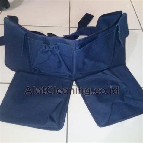 Harga Tas Pinggang Cleaning Service tas pinggang alat cleaning caddy bag cv madani utama