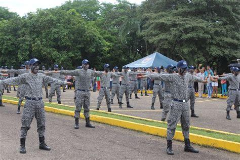 uniforme fuerza aerea colombiana fuerza aerea colombiana uniforme del psg my site daot tk