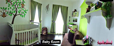 when do you convert crib to toddler bed how to convert a baby room into a toddler room