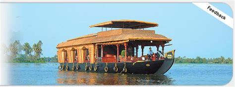 house boat alleppy kerala houseboat kerala houseboat tour houseboat tours