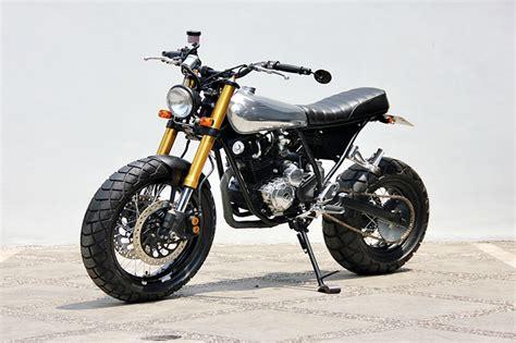 Part Modifikasi Motor by 20 Macam Jenis Modifikasi Pada Sepeda Motor Modifikasi