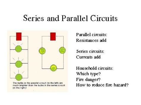 transistor l8550 parallel vs series resistors 28 images resistors in series and parallel antimatter 7 3