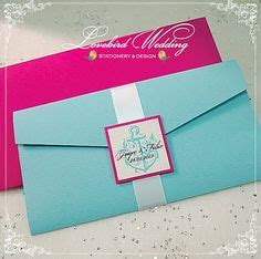 pink and aqua wedding invitations fuchsia and turquoise polka dot wedding invitation aqua teal with top geometric wedding