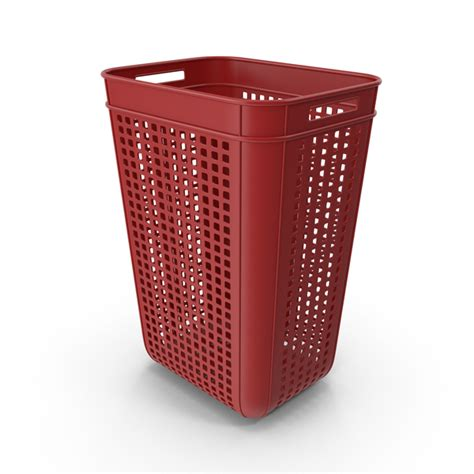 large plastic crate container png images psds for pixelsquid