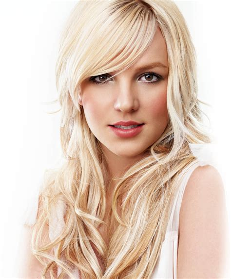 10 Interesting Facts About Britney Spears'  Baby One More Time LP   Facts   SoSoActive.com