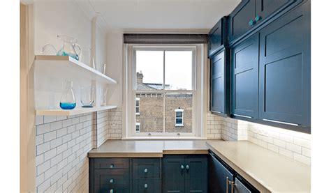 decorar cocina en l c 243 mo decorar una cocina en l fotos e ideas blogdecoraciones
