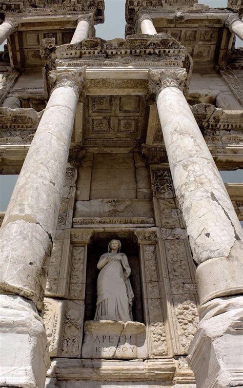 les loyauts roman 97 les 579 meilleures images du tableau archeology sur voyages architecture et