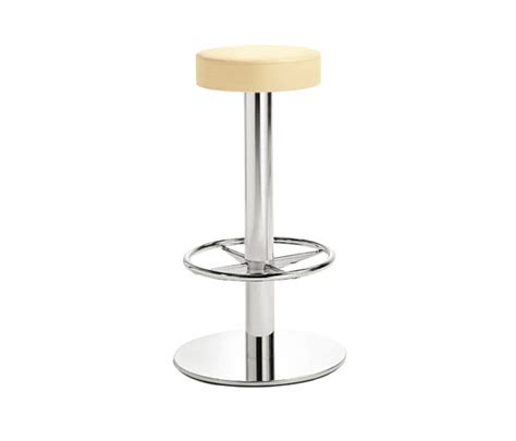 permanent bar stools lotus by pedrali 4415 4417 product