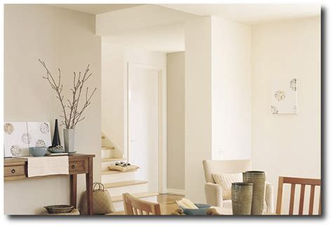 best warm white paint color 40 tips how to choose the perfect white paint 30 pictures to inspire